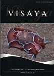 Visaya Volume 4 - Issue  #2