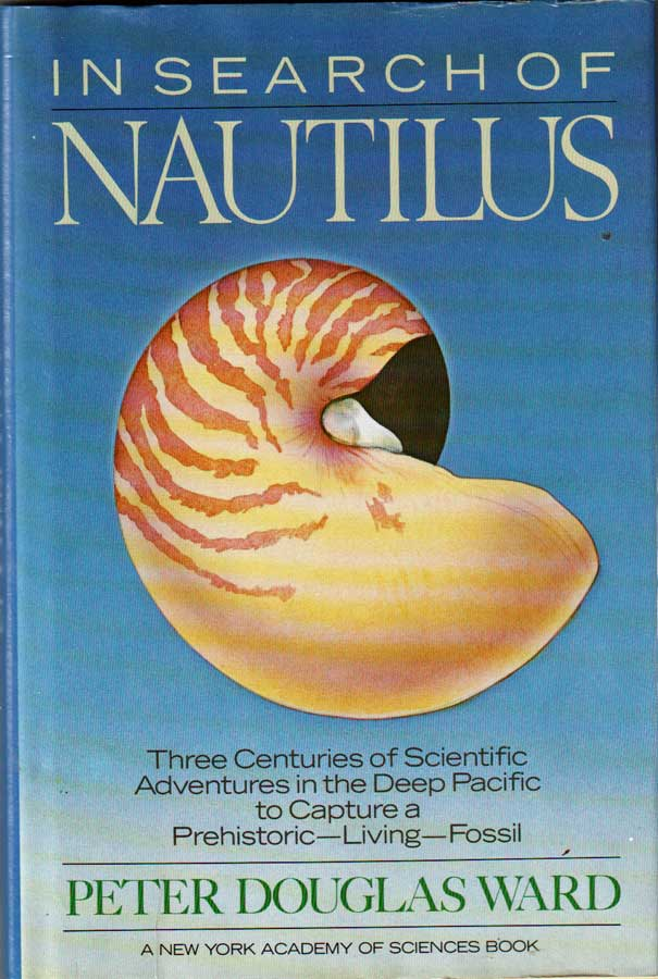 In Search of Nautilus