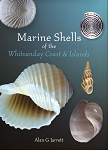 Marine Shells of the Whitsunday Coast & Islands