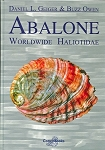 Abalone - Worldwide Haliotidae