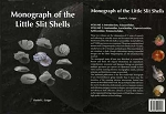 Monograph of the Little Slit Shells: Comprehensive study of Marine Mollusks in the familes Scissurellidae,Anatomidae,Larocheidae, Depressizonidae,Sutilizionidae, & Temnocinclidae