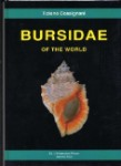 Bursidae of the World