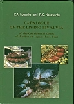Catalogue of the Living Bivalvia: Of the Continental Coast of the Sea Of Japan