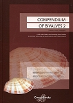 Compendium of Bivalves -  Volume #2