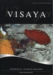 Visaya Volume 4 - Issue #3