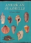 American Seashells - 2nd Edition