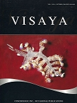 Visaya Volume 1 Issue #6