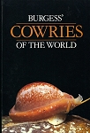 Cowries of the World