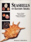 Shells of Eastern Arabia