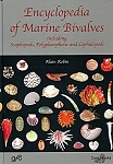 Encyclopedia of Bivalves