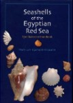 Seashells of the Egyptian Red Sea