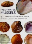 Freshwater Mussels of Alabama & the Mobile Basin
