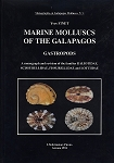 Marine Mollusks of the Galapagos -  Volume 1