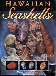 Hawaiian Seashells