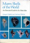 Murex Shells of the World- An Illustrated Guide to the Muricidae