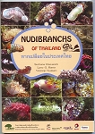 Nudibranchs of Thailand