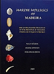 Marine Mollusks of Madeira