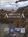 Shells of Antarctica