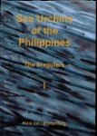 Sea Urchins of the Philippines