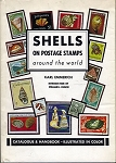 Shells on Postage Stamps Around the World
