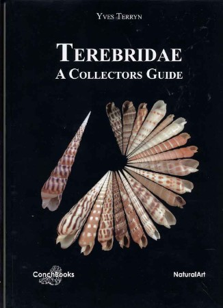 Terebridae ; A Collector's Guide