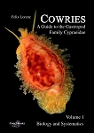 Cowries - A Guide to the Gastropod Family Cypraeidae