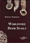 Worldwide Door Snails - Clausiliidae