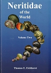 Neritidae of the World - Volume 2