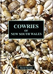 Cowries of New South Wales