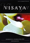 Visaya Volume 4 -  Issue # 4