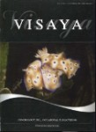 Visaya Volume 1 Issue #2