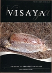 Visaya Volume 3 - Issue #5