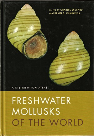 Freshwater Mollusks of the World