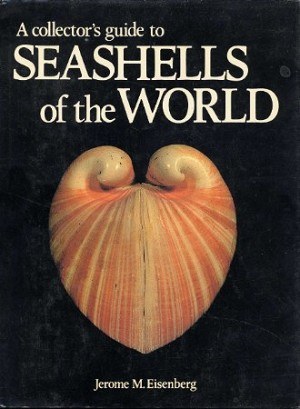 Collector's Guide ---Seashells of the World