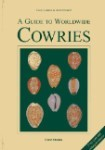 Guide to Worldwide Cowries 2nd edition