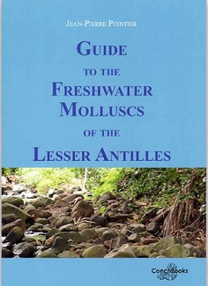 Freshwater Mollusks of the Lesser Antilles