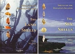 Shells of the Hawaiian Islands - 2 volume set