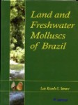 Land and Freshwater Molluscs of Brazil