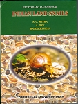 Indian Land Snails - A Pictorial Handbook
