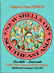 New Shells of Southeast Asia